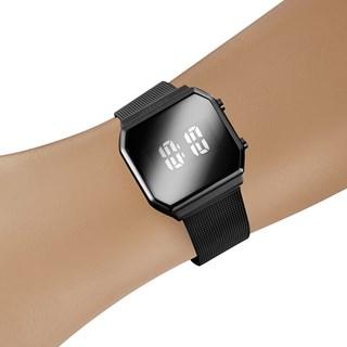 Relógio Mondaine Feminino 32121LPMVPE4