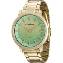 Relógio Mondaine Feminino 53533LPMVDE2