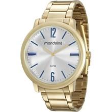 Relógio Mondaine Feminino 53535LPMVDE1