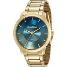 Relógio Mondaine Feminino 53606LPMVDE2