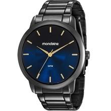 Relógio Mondaine Feminino 53606LPMVPE5