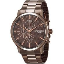 Relógio Mondaine Feminino 53708LPMVMS4
