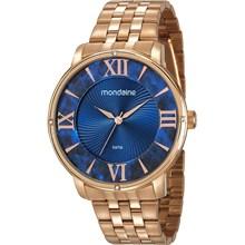 Relógio Mondaine Feminino 53715LPMVRE2