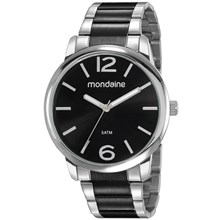 Relógio Mondaine Feminino 53819LPMVCE2