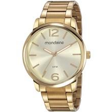 Relógio Mondaine Feminino 53819LPMVDE1
