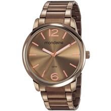 Relógio Mondaine Feminino 53819LPMVME3