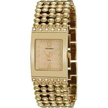 Relógio Mondaine Feminino 62005LPMFDM1