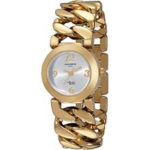 Relógio Mondaine Feminino 76353LPMVDM1
