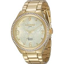 Relógio Mondaine Feminino 76371LPMVDE1