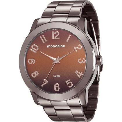 Relógio Mondaine Feminino 76514LPMVME6