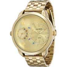Relógio Mondaine Feminino 76544LPMVDE1