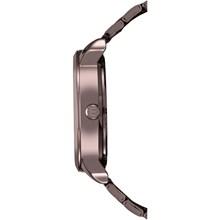 Relógio Mondaine Feminino 76544LPMVME5
