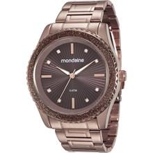 b44b3c73f01 Relógio Mondaine Feminino 76568LPMVME6 ...