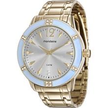 08b5c806359 Relógio Mondaine Feminino 76600LPMVDE2 ...