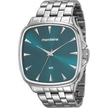 Relógio Mondaine Feminino 76626L0MVNE1