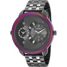 Relógio Mondaine Feminino 76715LPMVSE1