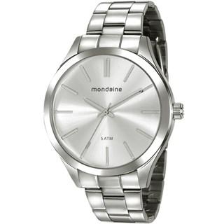 Relógio Mondaine Feminino 76730L0MVNE1