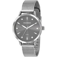 Relógio Mondaine Feminino 76733L0MVNE2