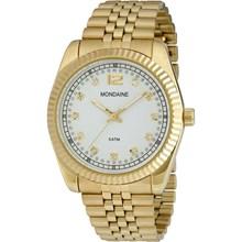 Relógio Mondaine Feminino 94256LPMTDS4