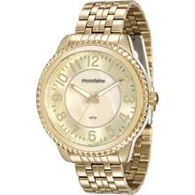 Relógio Mondaine Feminino 94914LPMVDE1