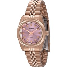 Relógio Mondaine Feminino 99062LPMVRS6