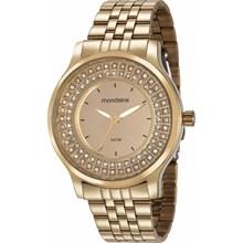 Relógio Mondaine Feminino 99266LPMVDE1