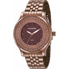 Relógio Mondaine Feminino 99266LPMVMS2