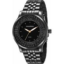 Relógio Mondaine Feminino 99266LPMVPE3