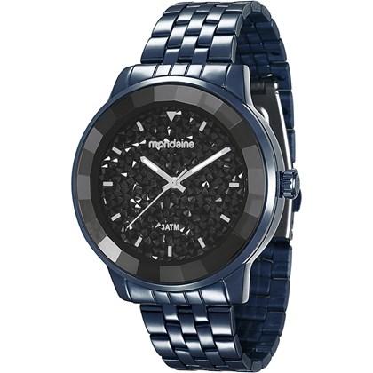 Relógio Mondaine Feminino 99345LPMVES2