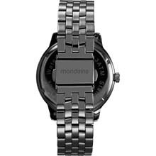 Relógio Mondaine Feminino 99345LPMVPE3