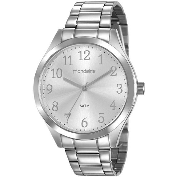 Relógio Mondaine Feminino 99397L0MVNE4