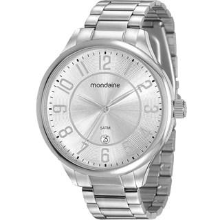Relógio Mondaine Feminino 99503L0MVNE3