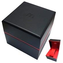 Relógio Mondaine Feminino Dourado 76563LPMVDE1