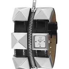 Relógio Mondaine Ivete Sangalo Feminino Quadrado 76331L0MFNH1