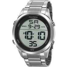 Relógio Mondaine Masculino 53965G0MVNE1
