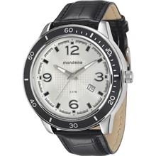 Relógio Mondaine Masculino 76555G0MVNH2
