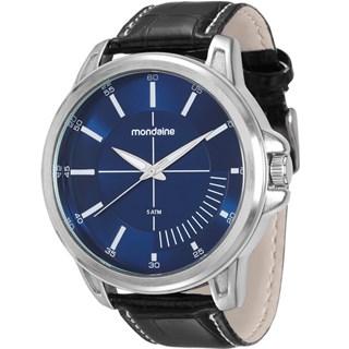 Relógio Mondaine Masculino 76604G0MVNH3