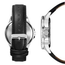 Relógio Mondaine Masculino 76676G0MVNH1