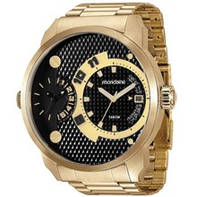Relógio Mondaine Masculino 78527GPMVDA2