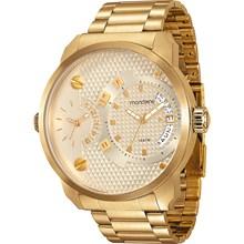 Relógio Mondaine Masculino 78527GPMVDA3