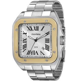 Relógio Mondaine Masculino 78624G0MVNA1