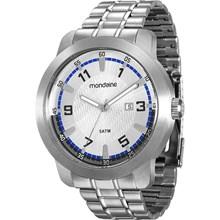 Relógio Mondaine Masculino 78671G0MVNA2