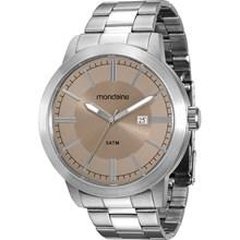 Relógio Mondaine Masculino 78698G0MVNA2