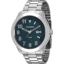 Relógio Mondaine Masculino 78699G0MVNA1