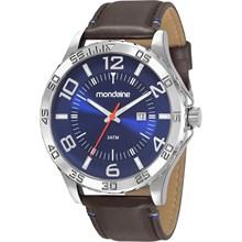 Relógio Mondaine Masculino 83390G0MVNH1