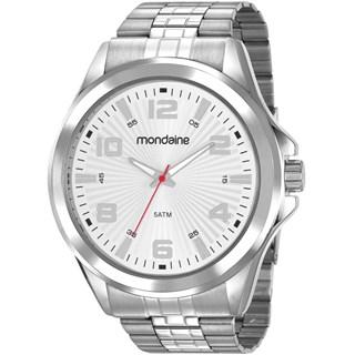 Relógio Mondaine Masculino 83461G0MVNE2