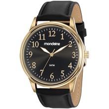 Relógio Mondaine Masculino 83470GPMVDH2