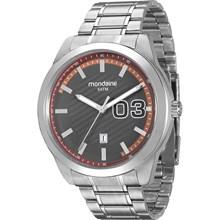 Relógio Mondaine Masculino 99099G0MVNA1