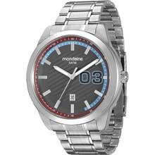 Relógio Mondaine Masculino 99099G0MVNA2
