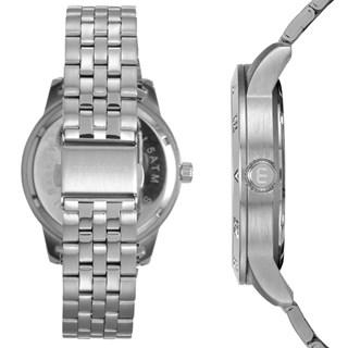Relógio Mondaine Masculino 99193G0MVNE2